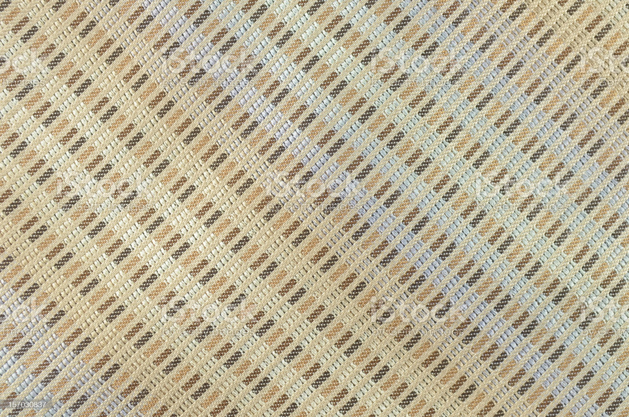 Brown cloth texture royalty-free stock photo