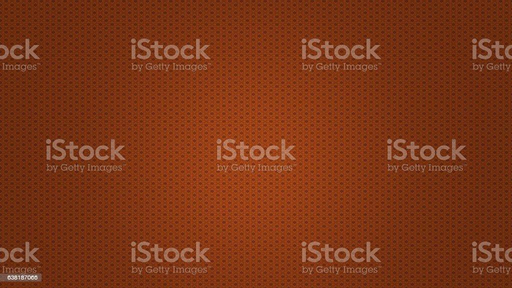 Brown Colour Design Background stock photo