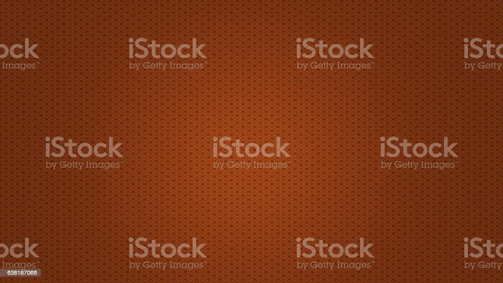 Brown Colour Design Background stock photo