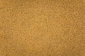 Brown cork board background and texture