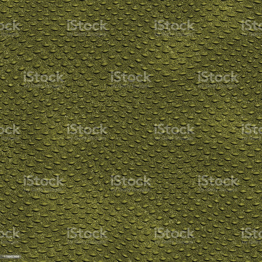 brown crocodile leather imitation texture royalty-free stock photo
