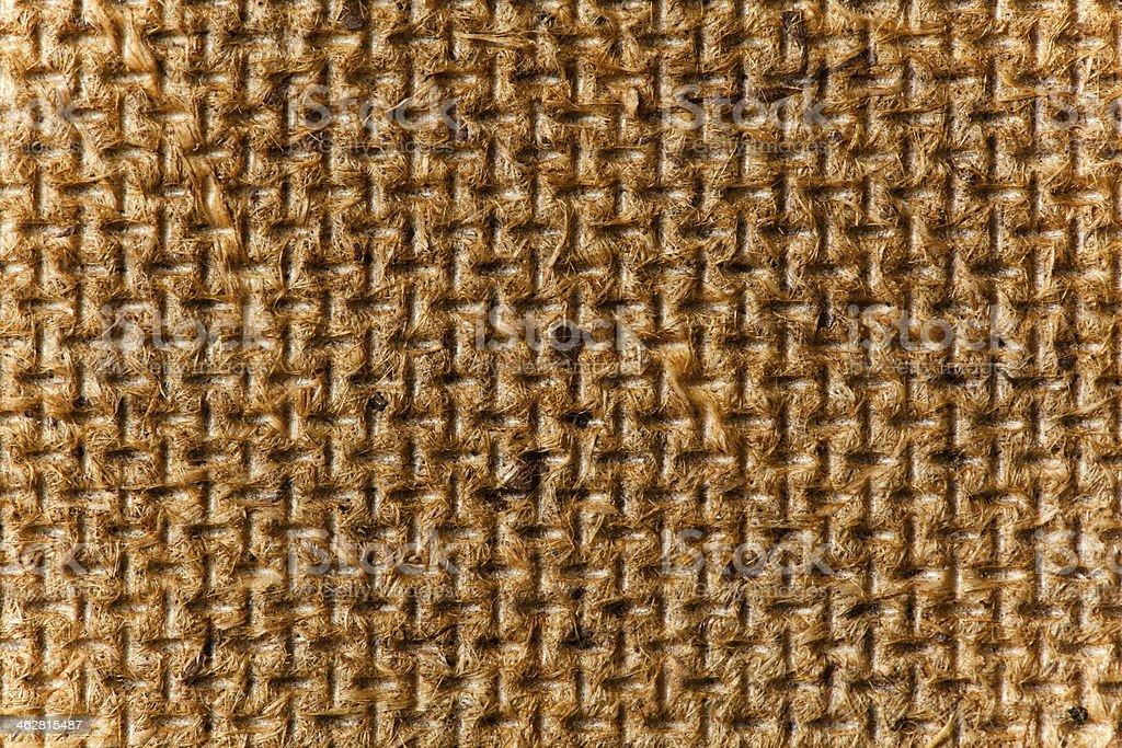 Brown fiberboard hardboard texture background royalty-free stock photo