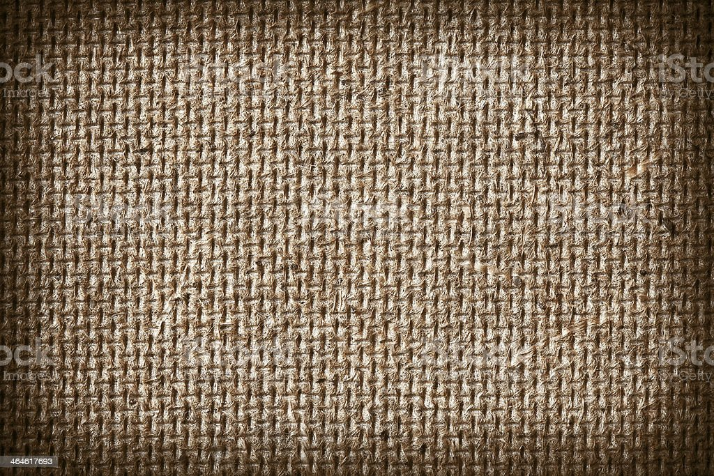 Brown fiberboard hardboard texture background royalty-free stock photo