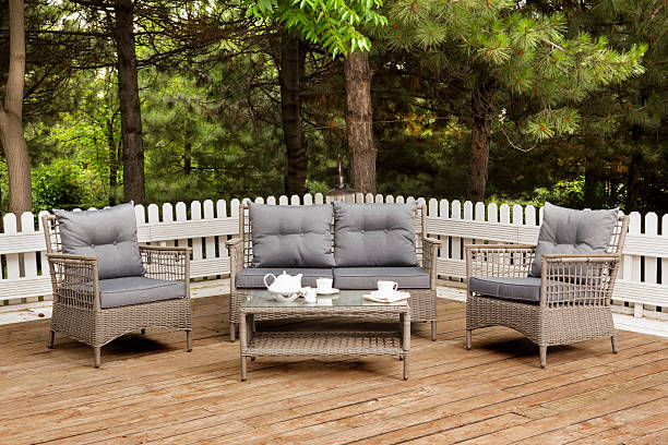 Winsome Garden Furniture Pictures Images And Stock Photos  Istock With Outstanding Brown Garden Furniture At Veranda Stock Photo With Alluring Restaurants In Tivoli Gardens Also Garden Centres Northampton In Addition Gardening Courses Northern Ireland And Garden Tool Hooks As Well As Garden Fence Pannels Additionally Glorious Gardens From Istockphotocom With   Outstanding Garden Furniture Pictures Images And Stock Photos  Istock With Alluring Brown Garden Furniture At Veranda Stock Photo And Winsome Restaurants In Tivoli Gardens Also Garden Centres Northampton In Addition Gardening Courses Northern Ireland From Istockphotocom