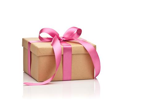 نتيجة بحث الصور عن gift
