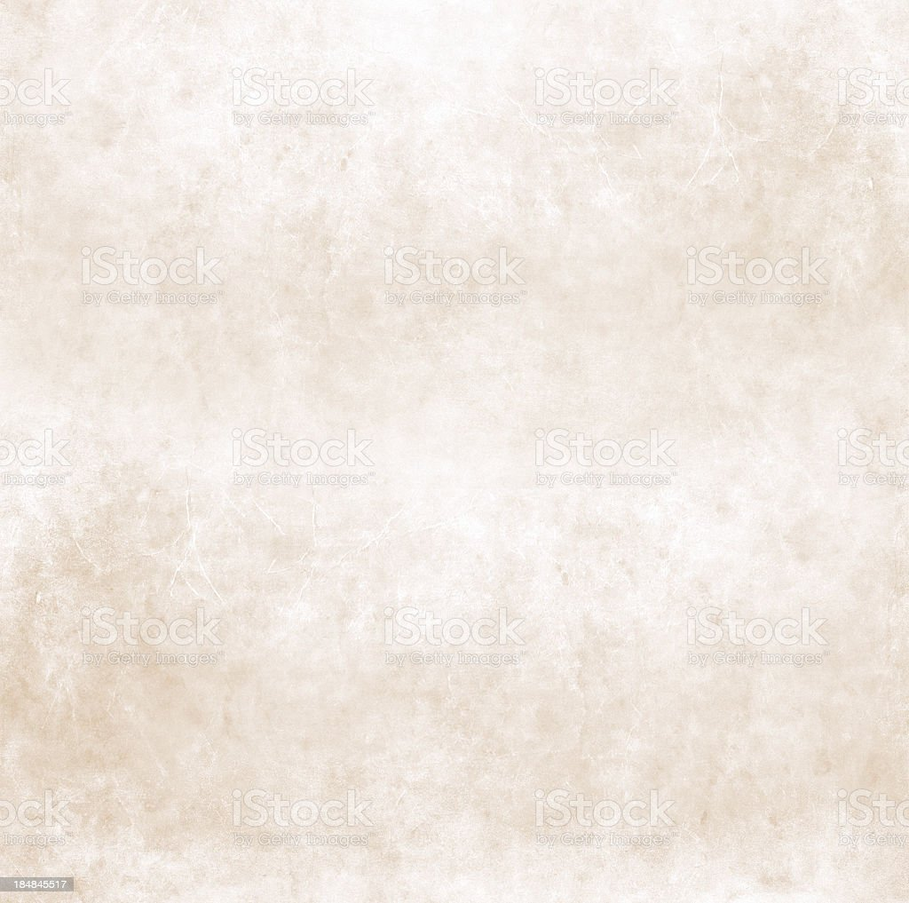 Brown Grunge Background royalty-free stock photo