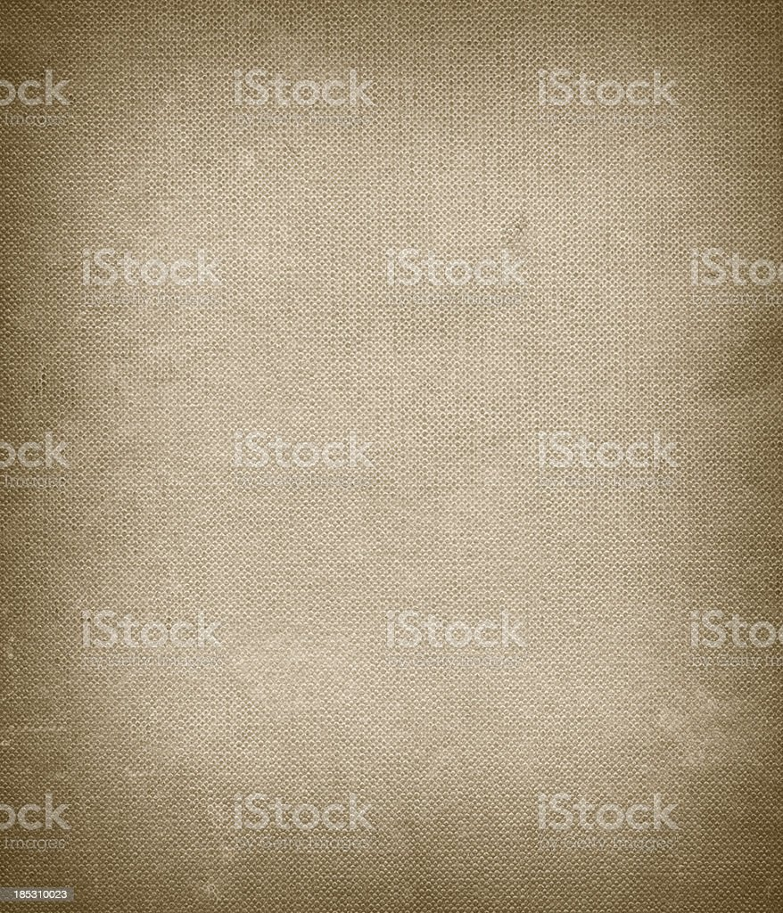Brown grunge texture royalty-free stock photo