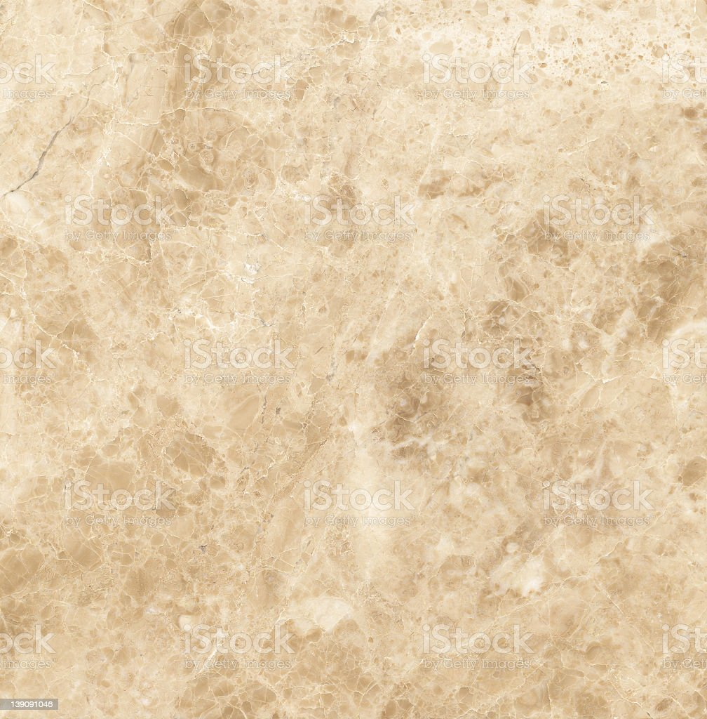 A brown high quality marble background royalty-free stock photo