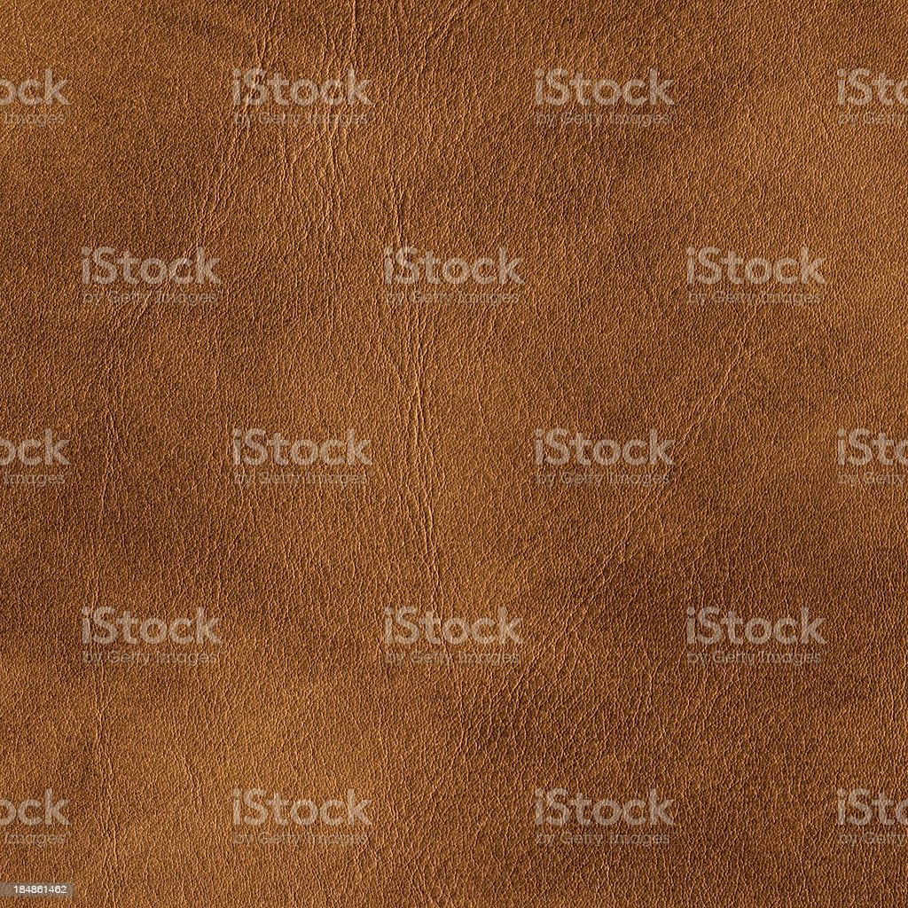 Brown Leather texture background royalty-free stock photo