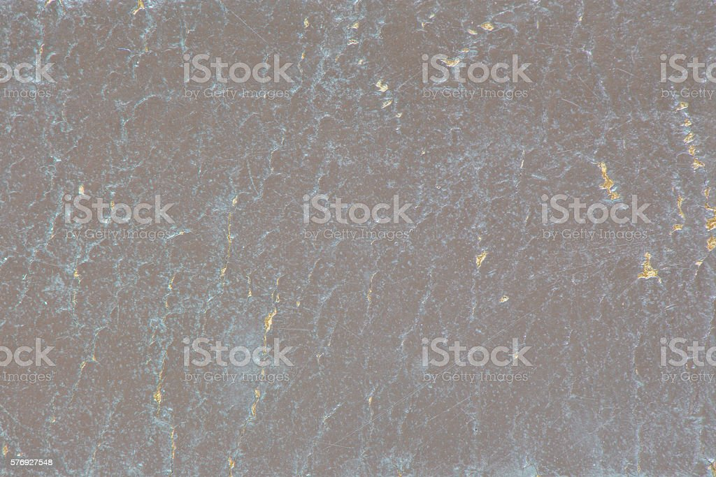 Brown leather texture closeup. Useful as background for design. stock photo