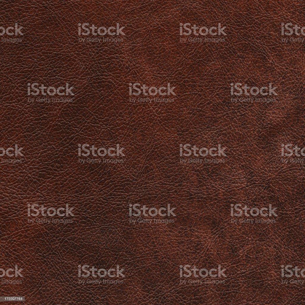 brown leather texturen background texture stock photo