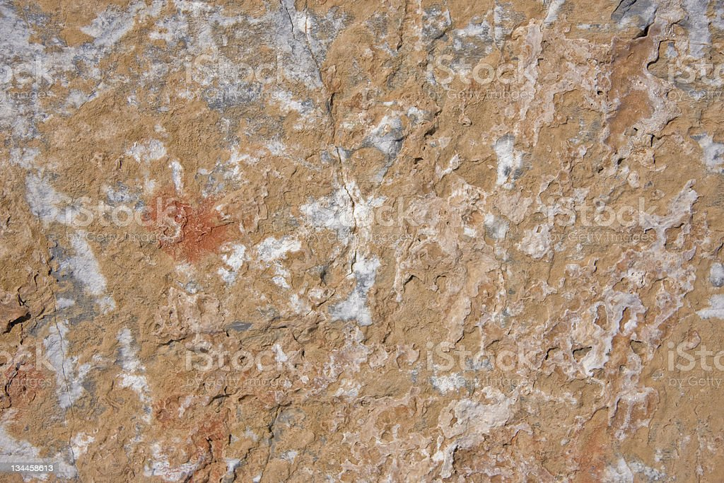 Brown Marble Background royalty-free stock photo