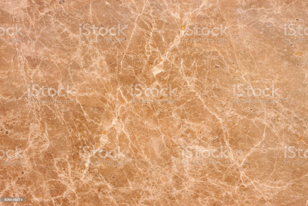 brown marble texture stock photo