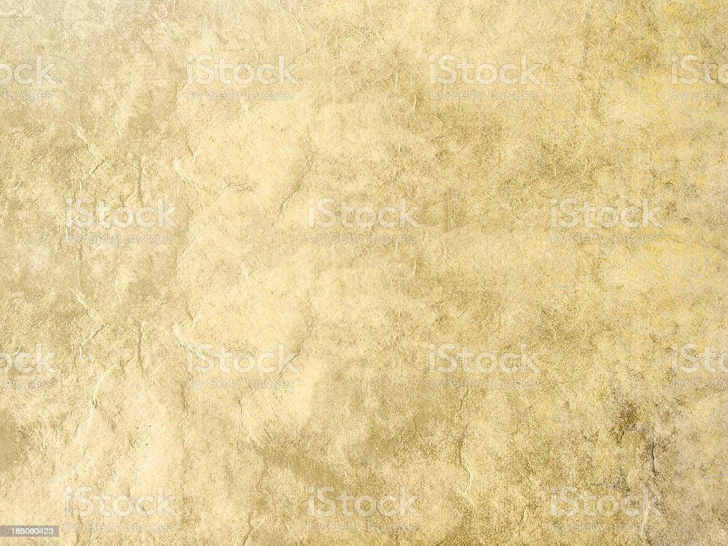 Brown Mottled background stock photo