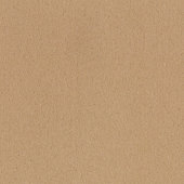 Brown paper background (High Resolution)