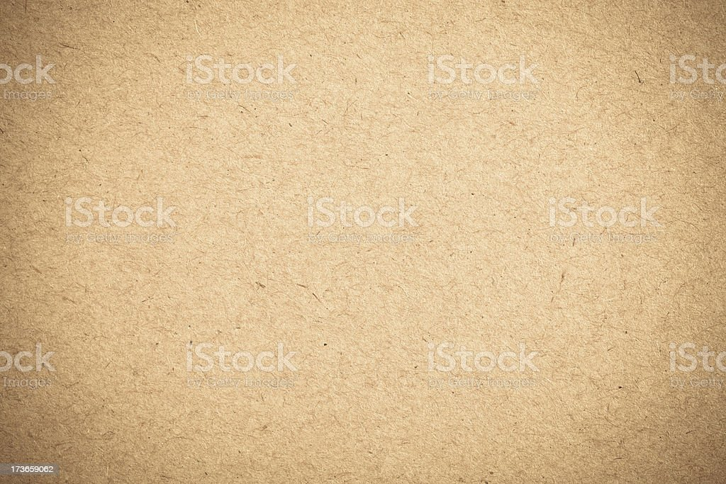 brown paper background texture royalty-free stock photo
