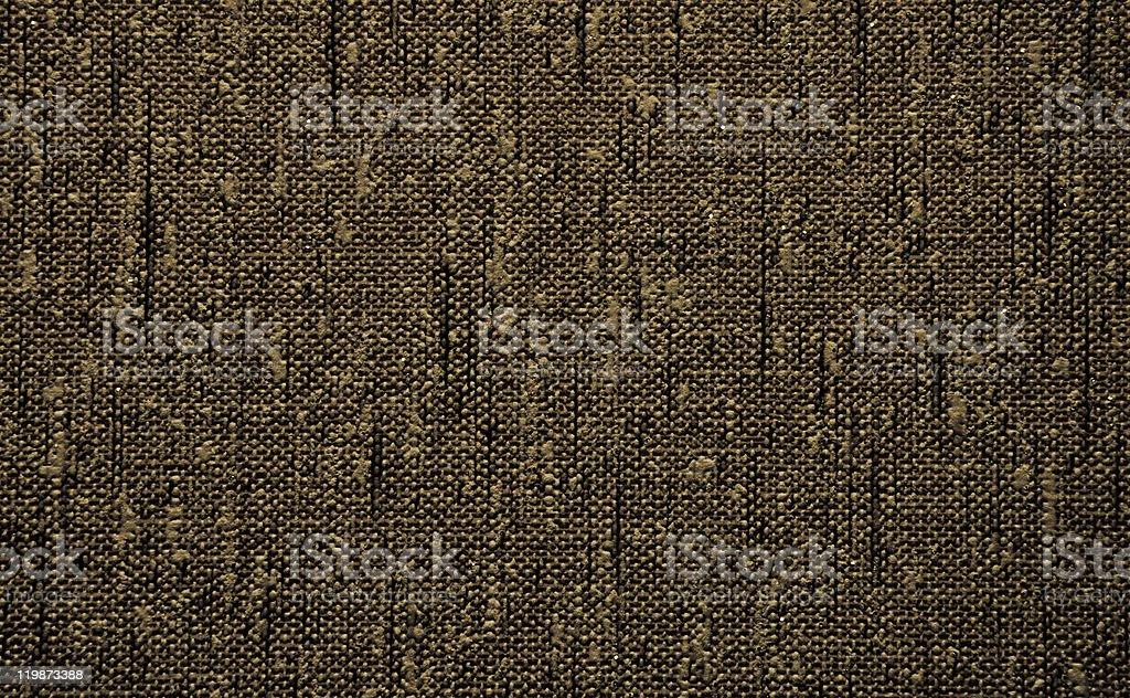 Braunes Papier Textur oder Hintergrund wallpaper Pappe Lizenzfreies stock-foto