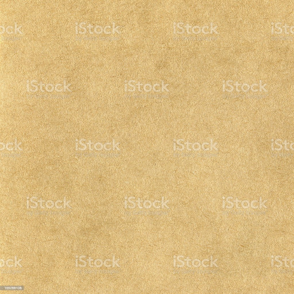 Brown Paper (High resolution) (XXXL) stock photo
