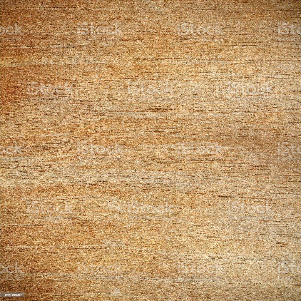 brown paper sheet royalty-free stock photo