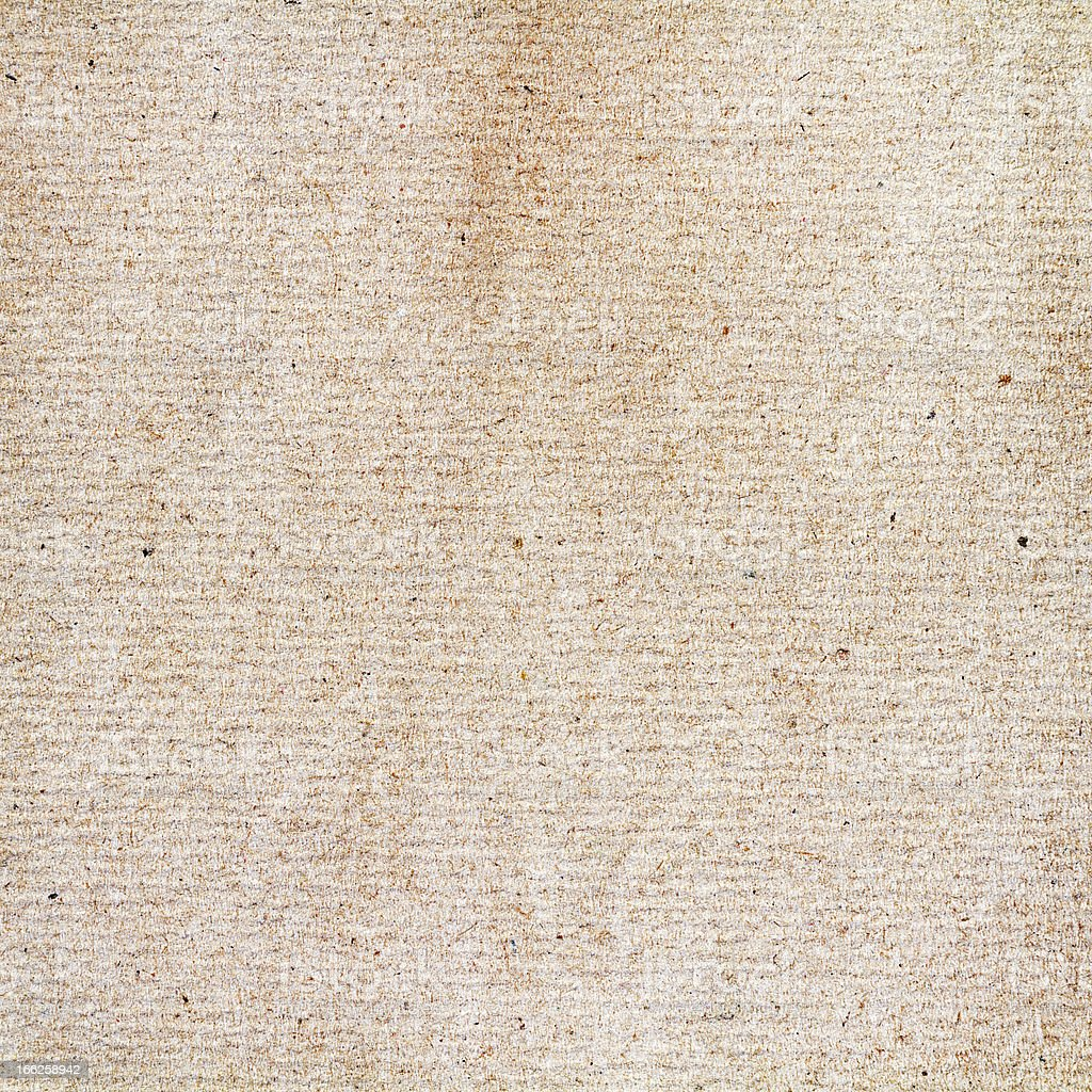 brown paper texture and background royalty-free stock photo