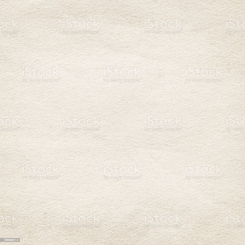 brown paper texture crumpled background stock photo