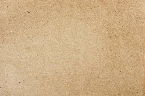 Paper Bag Texture Pictures, Images and Stock Photos - iStock  White Paper Bag Texture