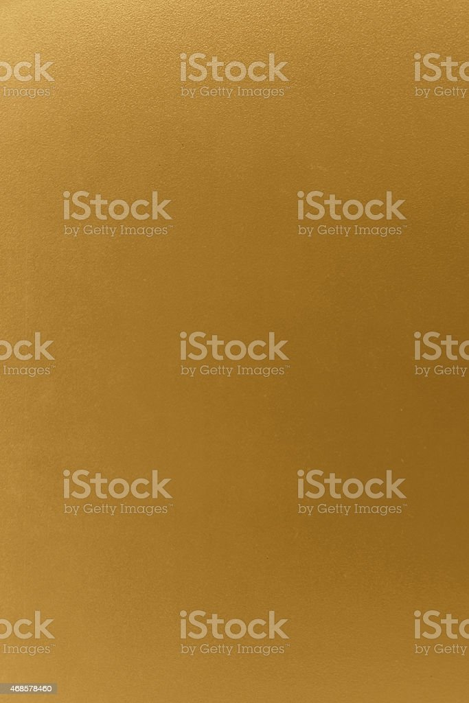 Brown plastic folder royalty-free stock photo