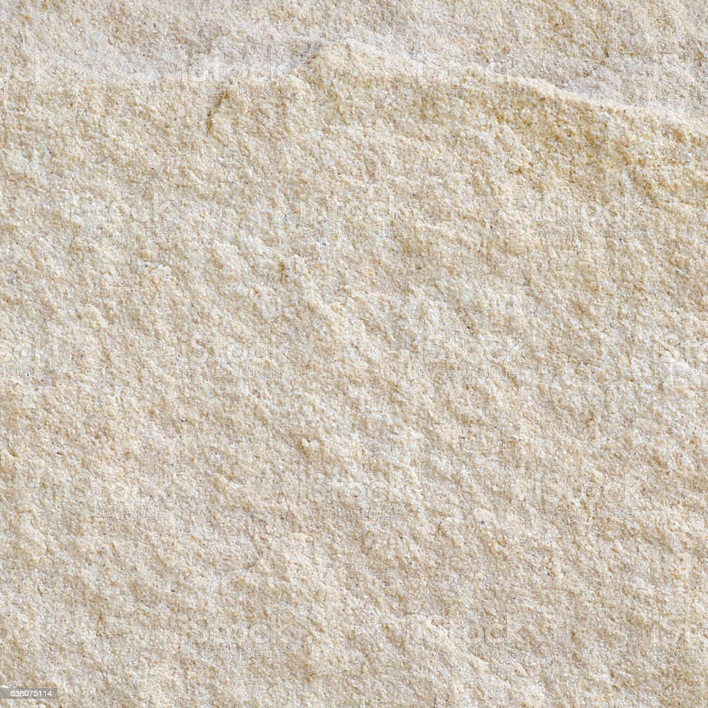 Brown sand stone texture and background seamless stock photo