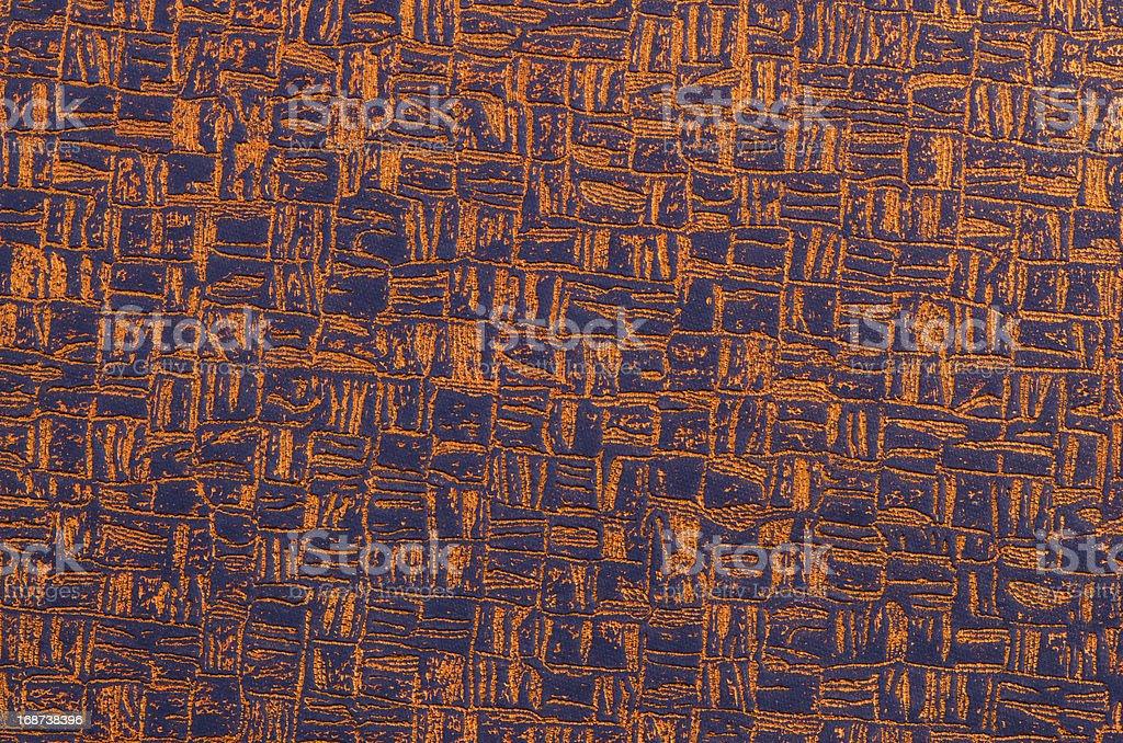 Brown seamless texture royalty-free stock photo