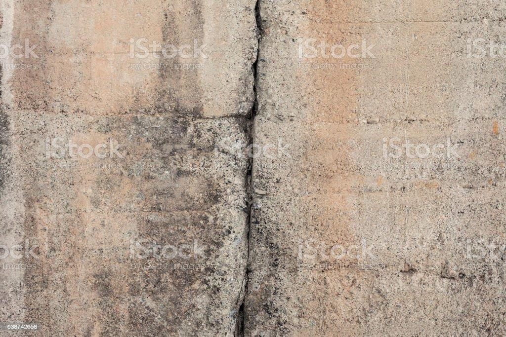 Brown Stone Texture stock photo