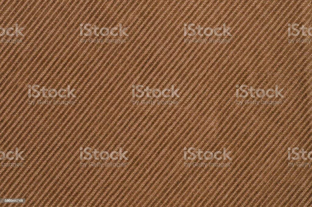 brown textile background texture stock photo