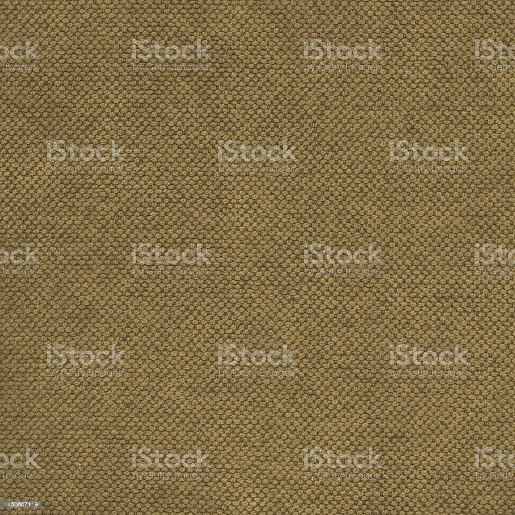 Brown Upholstery Textile royalty-free stock photo