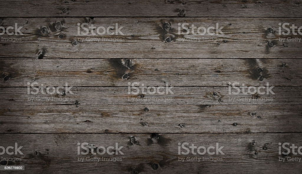 Brown vintage grunge wooden texture royalty-free stock photo