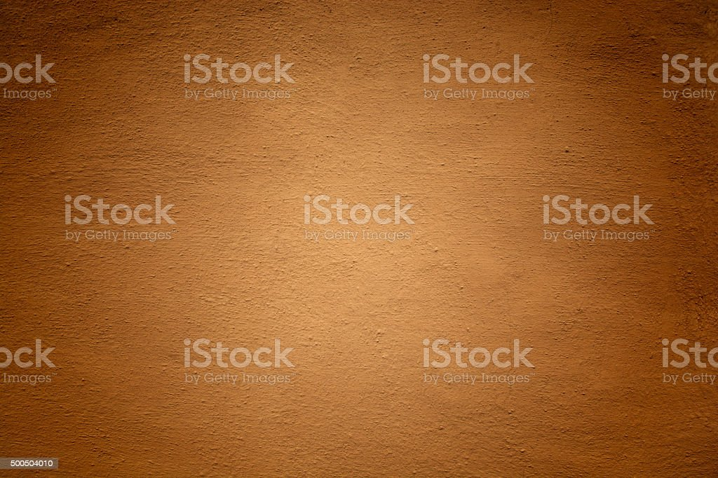 brown wall royalty-free stock photo