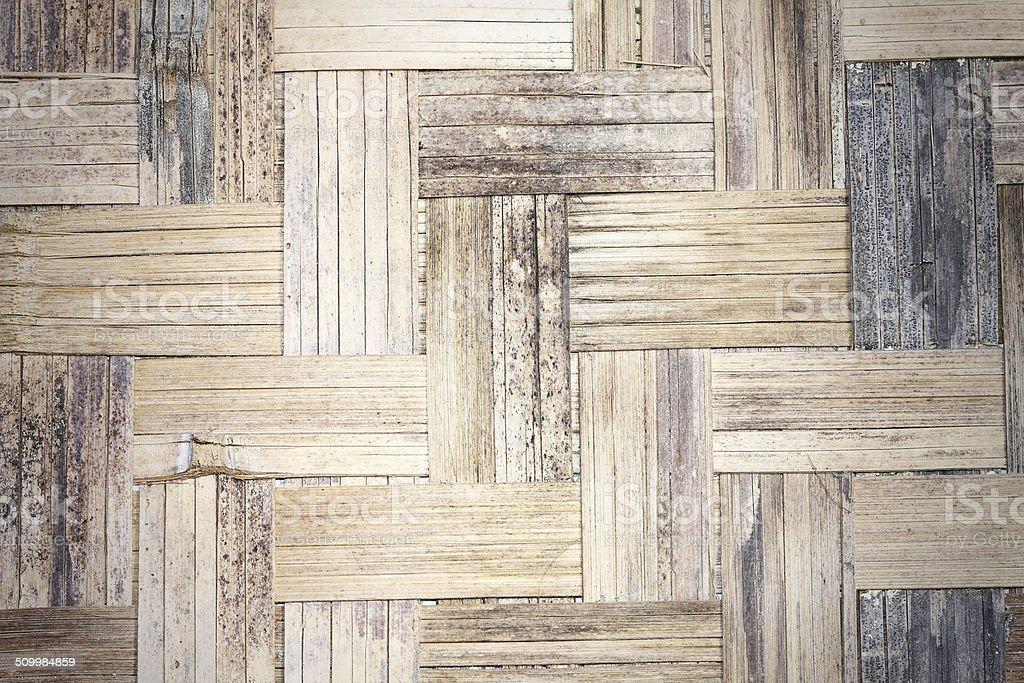 Brown Wiklina tekstura jako tło zbiór zdjęć royalty-free