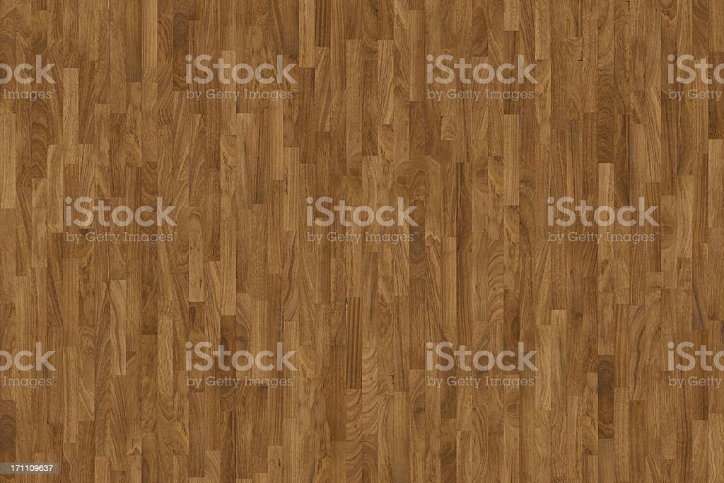 Brown wood background XXXL royalty-free stock photo