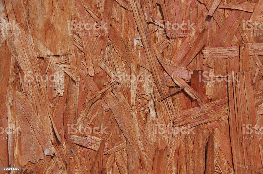 brown wood ship texture background stock photo