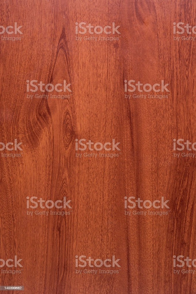 Brown wood texture background graphic royalty-free stock photo