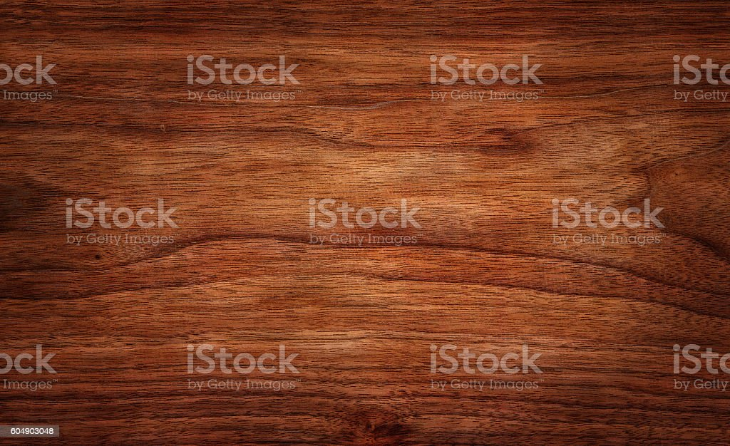 brown wood texture stock photo