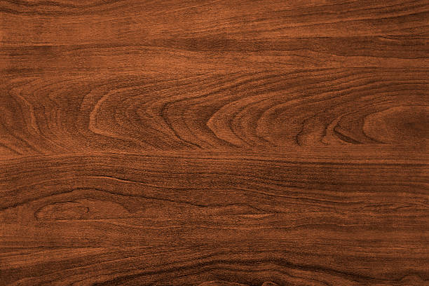 Wooden Desk Background ~ Dark pictures images and stock photos istock