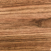 Brown wooden hardwood flooring background