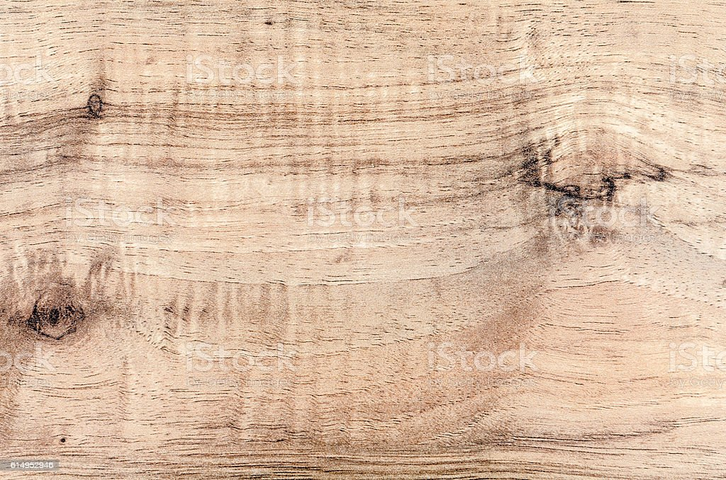 Brown wooden hardwood flooring background stock photo
