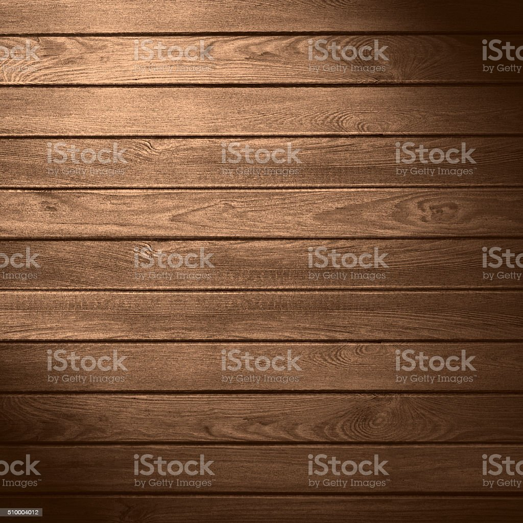 brown wooden rustic backgroun stock photo
