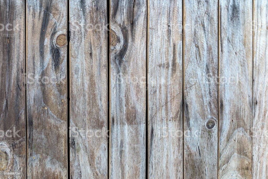 brown wooden texture background stock photo