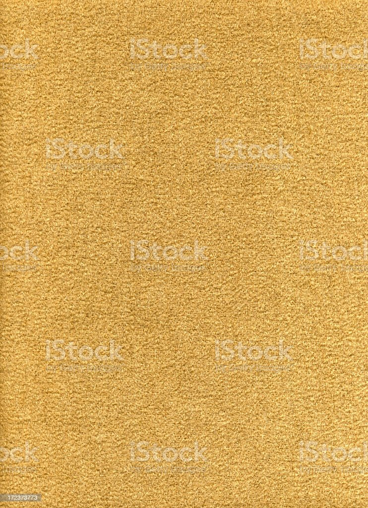 brown wool royalty-free stock photo