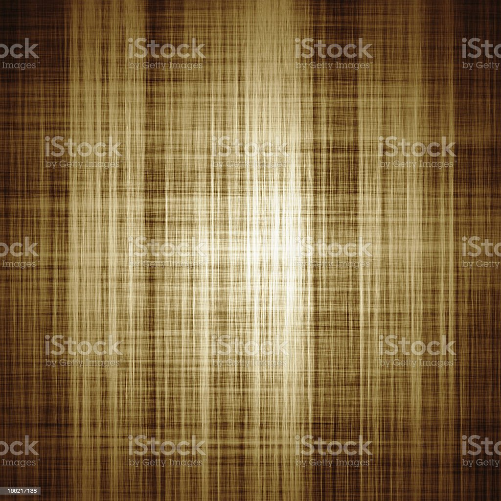 Brown-gray textured background royalty-free stock photo