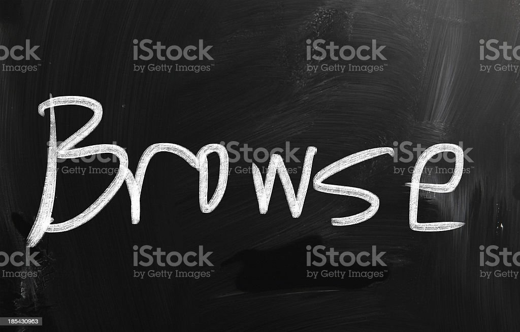Browse royalty-free stock photo