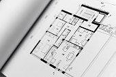 Browse through architectonic portfolio