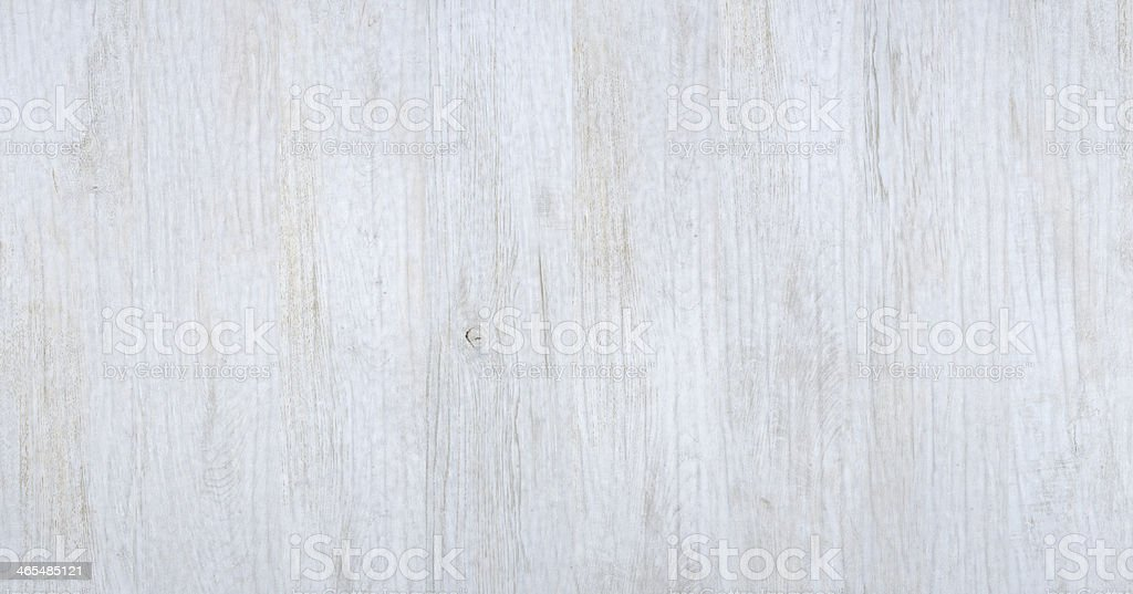 Brushes Wood texture royalty-free stock photo