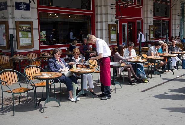Image result for brussels cafe pictures